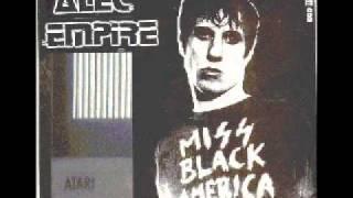 Alec Empire - DFo2