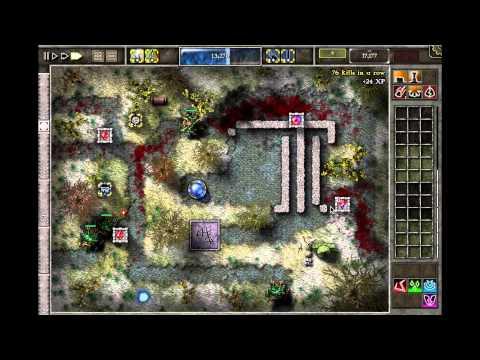 GemCraft Chasing Shadows - G3 - WIN |