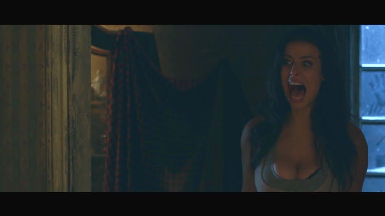 hollywood-actress-handjob-hot-big-tits-in-water