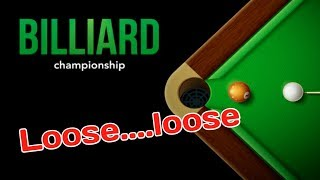 Best Snooker Games For Android