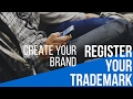 Trademark Registration in India | Company360.in