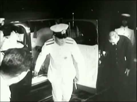 The Battle Of Midway (Documentary) (Part 1 of 4)