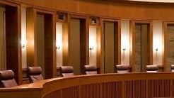 Auto Accident Attorney Doral FL - (844) 245-3185 - Personal Injury Laywer Doral FL