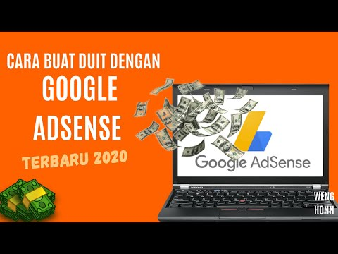 cara-buat-duit-dengan-google-adsense-2020-.