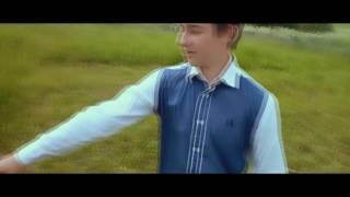 Гол! - Трейлер На Русском языке