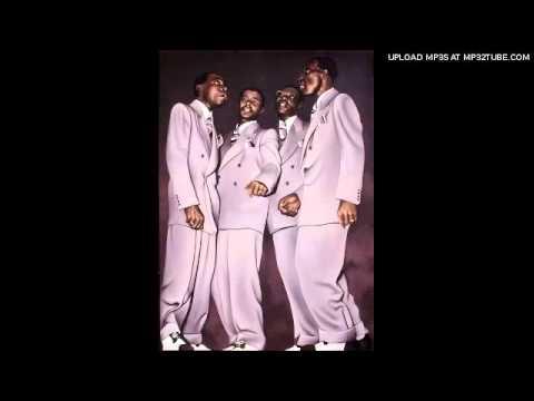 God's gonna cut 'em down - The Golden Gate Quartet