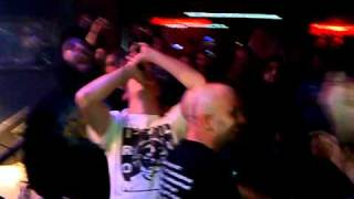 GENNA APO KOLO - BRUTAL TRUTH COVER SONG 25 fev 2011.3gp