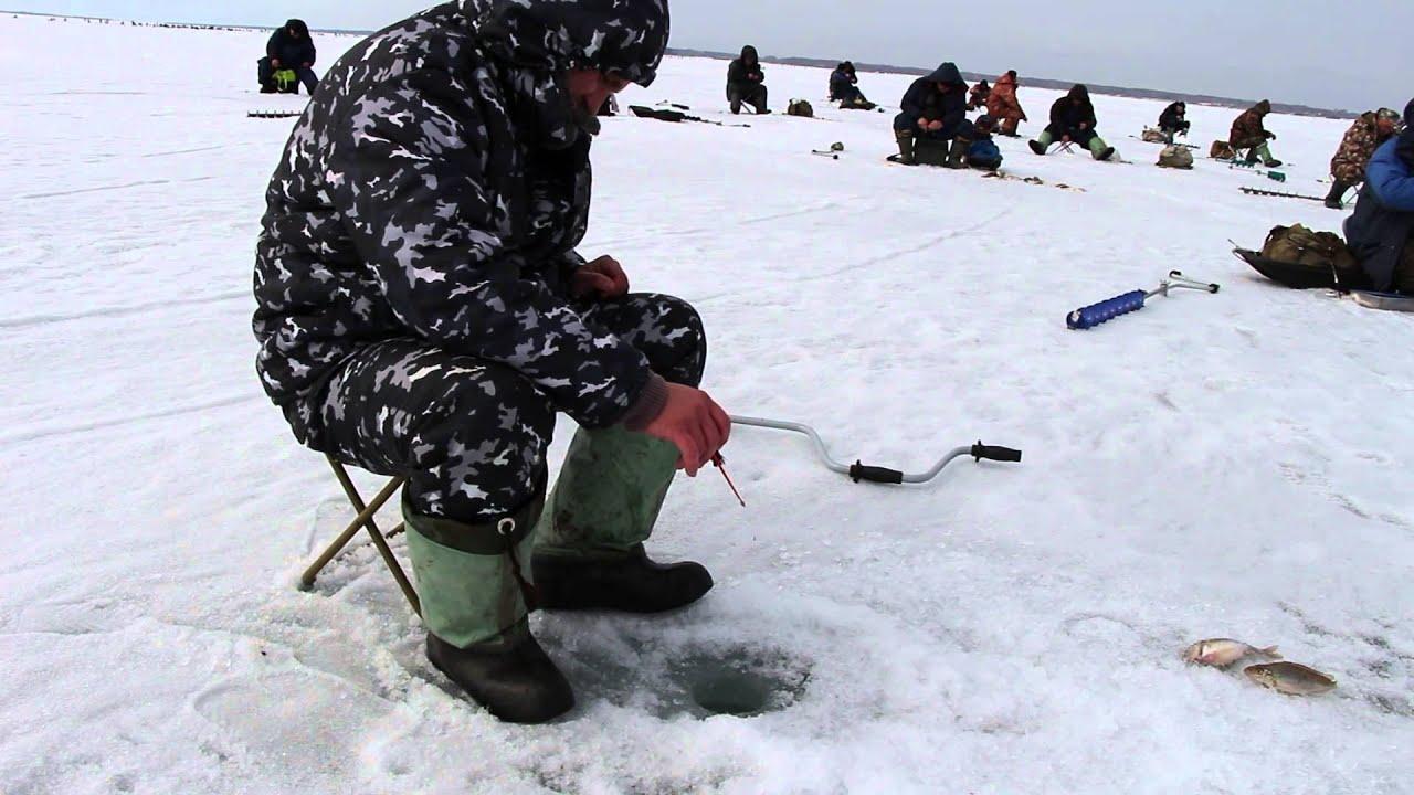 Скачать игру 3d инструктор зимой