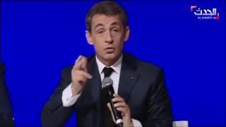 أزمة البوركيني في فرنسا