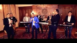 Florin Salam Saint Tropez Remix Bulgaria - Азис Сен Тропе Ремикс Румъния
