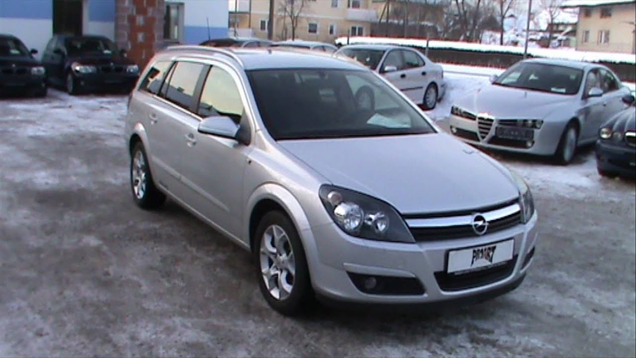 Opel astra sports tourer 1. 7 cdti, универсал (5 дв. ) 1686 см3, 110 л. С. 2012 н. В. Opel astra sports tourer 1. 7 cdti, универсал (5 дв. ) 1686 см3, 130 л. С.