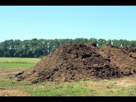 "About ""Writing a Manure Management Plan for Pennsylvania Farmers and Property Owners"""