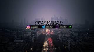 Roller - Apache 207 / Gestört aber Geil Style [Remix] | CrackAbge