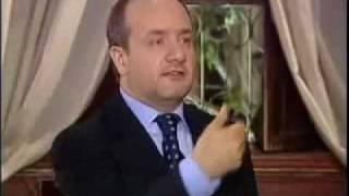 احمد فؤاد نجم يتحدت عن ملك المغرب