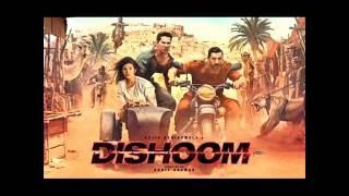 Toh Dishoom    Remix     Raftar