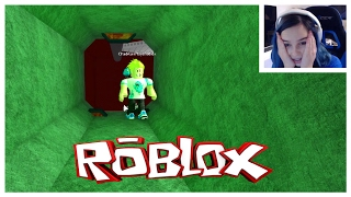 ROBLOX FLOOD ESCAPE | I'M A ROBLOX MURDERER | RADIOJH GAMES & GAMER CHAD