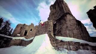 Экстрим .Красочное видео(HD)(, 2013-04-08T11:23:49.000Z)