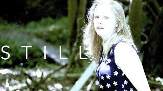 STILL - Irish Independent Short Film