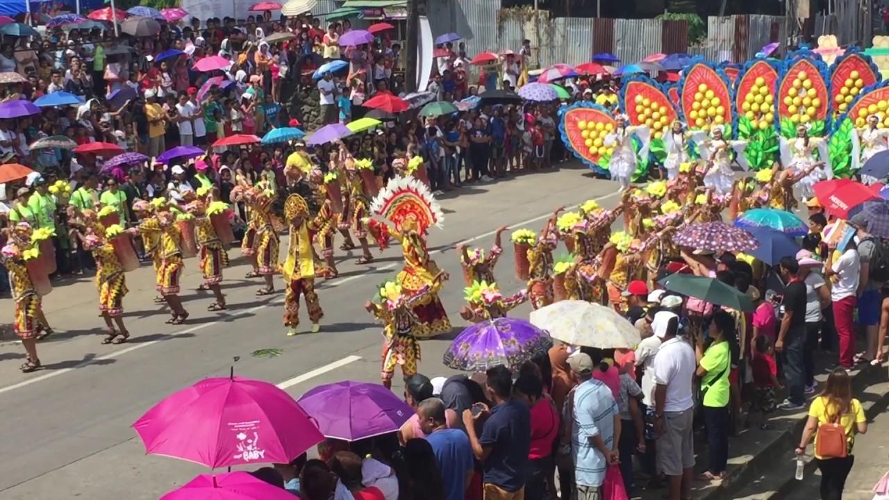 lanzones festival