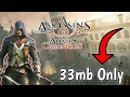 How To Download Assassin S Creed Altairs Chronicles 33mb Only For Android mp3