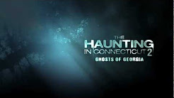 the haunting in connecticut 2 ghosts of georgia full movie online free