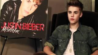 BAMBI 2011 mit Justin Bieber