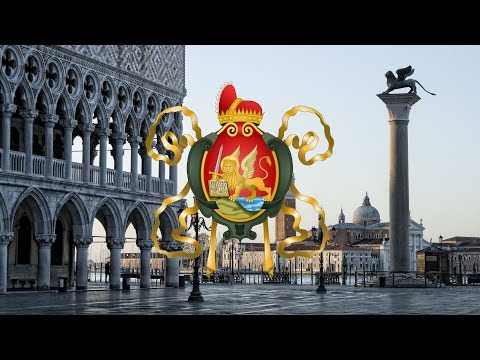 Republic of Venice (697-1797)