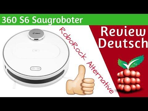 360-s6-saugroboter---echte-xiaomi-roborock-alternative-[deutsch]
