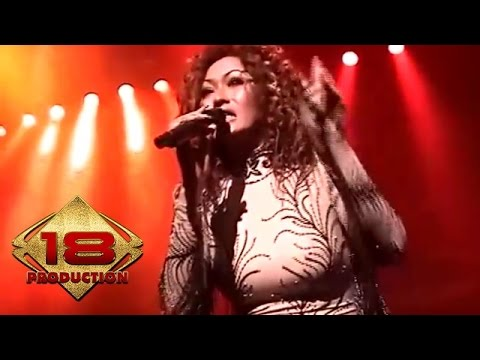 Inul Daratista - The Final Countdown (Live Konser Tulungagung 15 Agustus 2006)