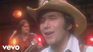 Bobby Bare - Drunk and Crazy YouTube Videos