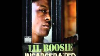 Lil Boosie feat. Foxx - Devils (Get up Off Me) (Prod. by Savage) Full Version