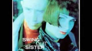 Watch Swing Out Sister Heart For Hire video
