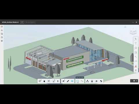 bim-360-docs-overview---document-management-for-aec
