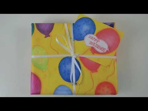 Kreate-a-lope Envelope Maker