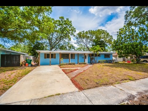 4723 W Wallace Ave, South Tampa Home Videos by #1 Real Estate Agent Duncan Duo RE/MAX Dynamic