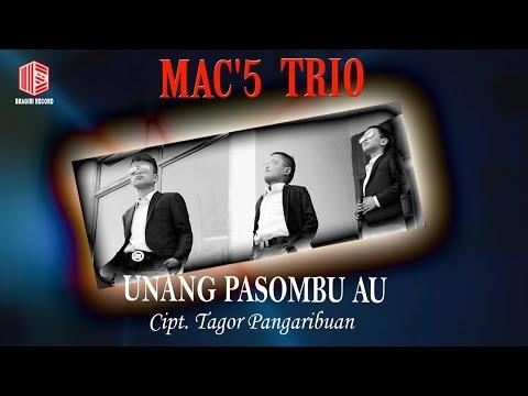 mac'5-trio---unang-pasombu-au-(official-lyric-video)