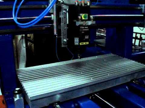 Ethernet Motion Controller / IP + MACH3 CSMIO-IP-P STEP/DIR