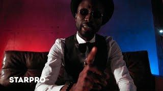 Tim3bomb feat. Tim Schou - Magic (Lyric Video)