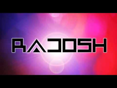 Radosh - Forbidden Feelings (FREE DOWNLOAD)