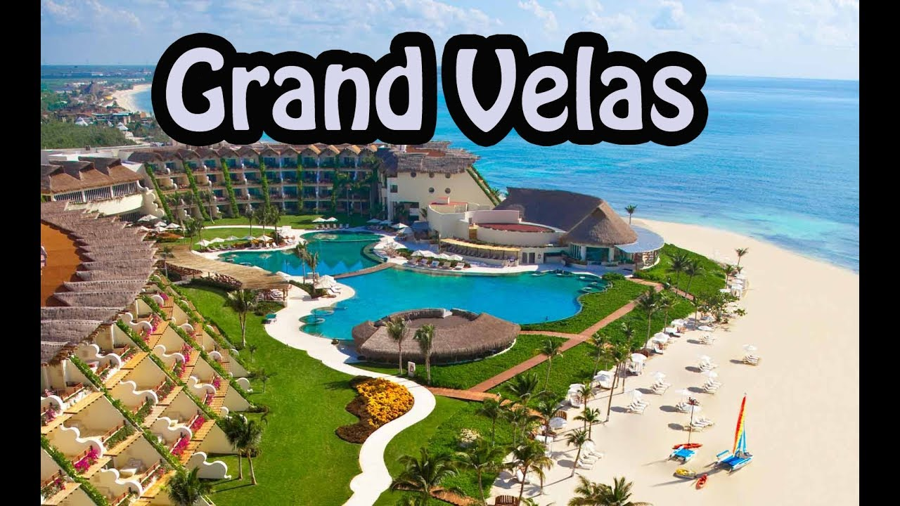 Grand Velas Riviera Maya map tour - Pros & Cons on chichen itza map, isla mujeres, chichen itza, the grand mayan resort map, jamaica map, puerto morelos, isla mujeres map, london map, puerto vallarta map, maya map, mazatlan map, mayan century map, quintana roo, playa del carmen map, cancun map, playa del carmen, carmel by the sea map, cozumel map, mayan peninsula map, mexican riviera, punta cana map, xel-há water park, san miguel de allende map, mexico map, yucatán, mayan palace resort map, yucatan map, belize map, cancún, xcaret eco park,