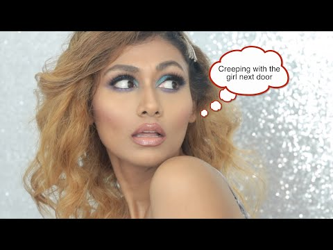 HOW TO KEEP A MAN FROM CHEATING ON YOU | TIPS FROM MY PERSONAL EXPERIENCE😎| Bosslady Shruti