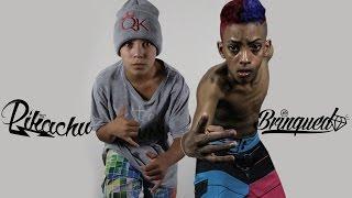 MC Brinquedo e MC Pikachu  - Vai Toma 2 DJ R7 Lançamento 2017 (AUDIO OFICIAL) + LINK DOWNLOAD