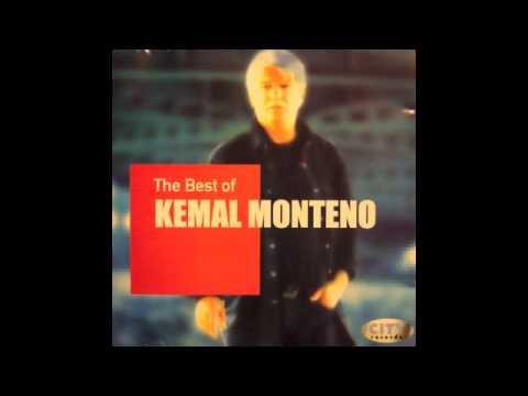 Kemal Monteno - Stari (2003)