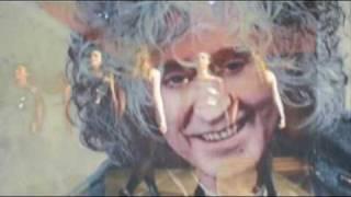 Angelo Branduardi - Gira la testa ( La veglia di San Gemolo)