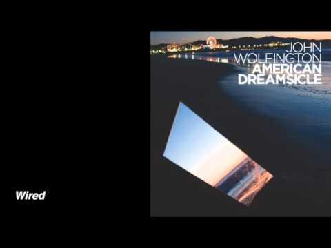 John Wolfington - Wired