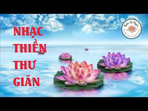 Nhạc Phật Giáo Vũ Luân Cực Hay Mới Nhất Nghe Là Nghiện   Nghe Để Ngẫm