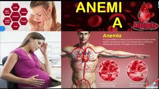 About Autoimmune Hemolytic Anemia (AIHA).