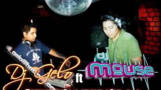 Tribal - Lo Mejor De Todo - Dj Mouse Mix-  EXITOS PARA SIEMPRE
