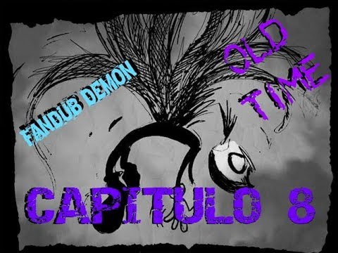 BENDY AND INK MACHINE COMIC FANDUB [OLD TIME Capitulo 8] BY: Lady Demon