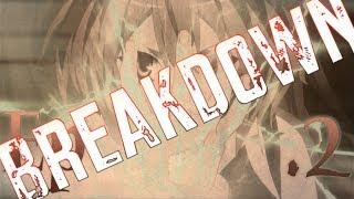 Fate/Apocrabridged Episode 2 Breakdown